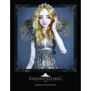 Enchanted Doll, Hardcover (9781614040088)
