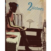 2 Sisters, Hardcover (9781616557218)