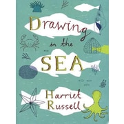 Drawing in the Sea, Paperback (9781616894184)