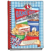 Game-Day Fan Fare, Hardcover (9781620930151)