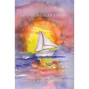Living Really Living, Paperback (9781622173785)