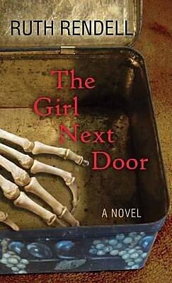 The Girl Next Door, Hardcover (9781628994711) 2235547