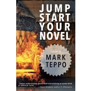 Jumpstart Your Novel, Paperback (9781630231057)
