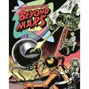 Beyond Mars, Hardcover (9781631404351)