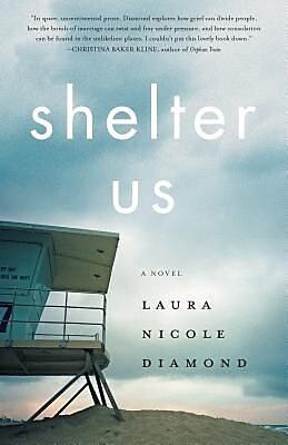 Shelter Us, Paperback (9781631529702)