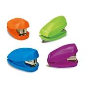 Swingline Magnetic Mini Stapler, (79152)