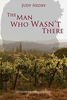 The Man Who Wasn't There, Paperback (9781682221310) 2252252