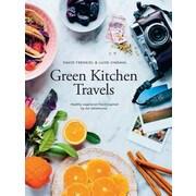 Green Kitchen Travels, Hardcover (9781742707686)