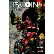 13 Coins, Hardcover (9781782760610)