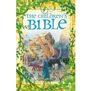 The Children S Bible, Hardcover (9781784048204)