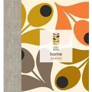 Orla Kiely: Home Journal, Paperback (9781840916829)