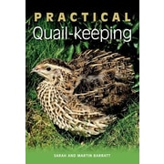 Practical Quail-Keeping, Paperback (9781847974631)