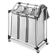 Whitmor, Inc Laundry Sorter