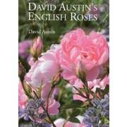 David Austin's English Roses, Hardcover (9781870673709)