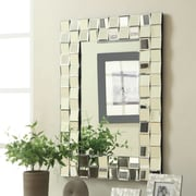 Wildon Home   Mirror