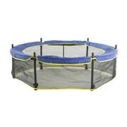 Upper Bounce 55'' Trampoline Frame Pad