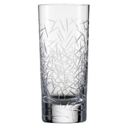 Zwiesel 1872 Hommage Glace 16.4oz Drink Glass (Set of 2)