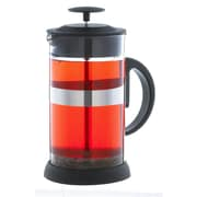 Grosche International Zurich French Press Coffee Maker; 33.81 oz.