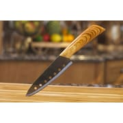As Seen On TV 10.25'' Chef's Knife
