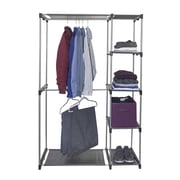 GGI International Sorbus  42.5''W Closet System