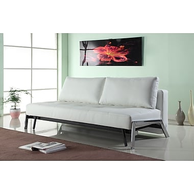 Best Quality Furniture Convertible Sofa Staples