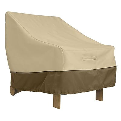 Classic Accessories Veranda Chair Cover WYF078278837055