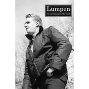 Lumpen: The Autobiography of Ed Mead, Paperback (9781894946780)