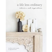 A Life Less Ordinary, Hardcover (9781908862792)