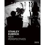 Stanley Kubrick: New Perspectives, Paperback (9781908966421)