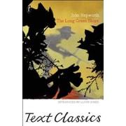 The Long Green Shore, Paperback (9781922147820)