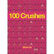 100 Crushes, Paperback (9781927668061)