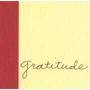 Gratitude, Hardcover (9781932319163)