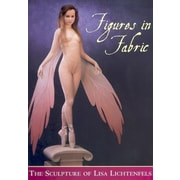 Figures in Fabric, Hardcover (9781932485226)