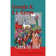 Cheek by Jowl, Paperback (9781933500270)