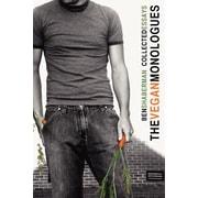 The Vegan Monologues, Paperback (9781934074367)