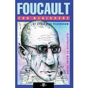 Foucault for Beginners, Paperback (9781934389126)