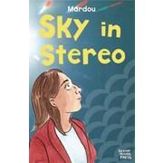Sky in Stereo, Paperback (9781934460832)