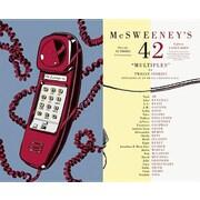 McSweeney's Issue 42, Paperback (9781936365777)