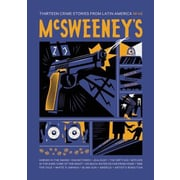 McSweeney's Issue 46, Hardcover (9781938073854)