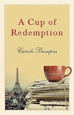 A Cup of Redemption, Paperback (9781938314902) 2196539
