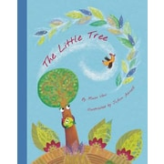 The Little Tree, Hardcover (9781939547194)