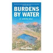 Burdens by Water: An Unintended Memoir, Paperback (9781941932049)