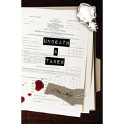 Undeath & Taxes, Paperback (9781942111177)