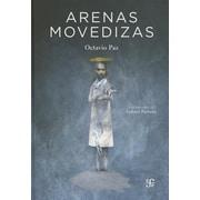 Arenas Movedizas, Hardcover (9786071623881)