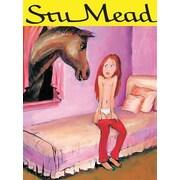 Stu Mead, Hardcover (9788086450896)