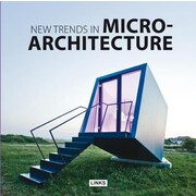 New Trends in Micro-Architecture, Paperback (9788415492474)