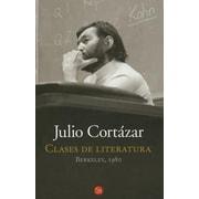 Clases de Literatura, Paperback (9788466328081)