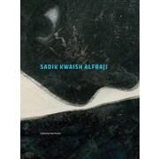 Sadik Kwaish Alfraji, Hardcover (9789053308486)