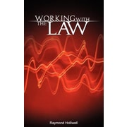 Working with the Law, Hardcover (9789650060329)