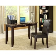 Wildon Home   Elegant Writing Desk